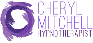 Cheryl Mitchell Hypnotherapy