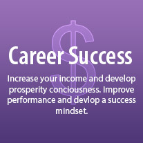 careersuccess