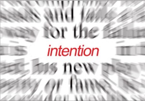 intention2